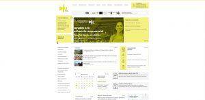 info-region-de-murcia-web