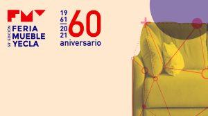Screen Spot Publicitario Video FMY 60 Aniversario