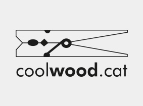 logo-coolwood