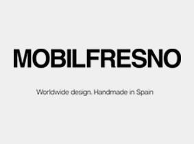 logo-mobilfresno