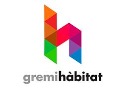 logo_retocat_gremihàbitat