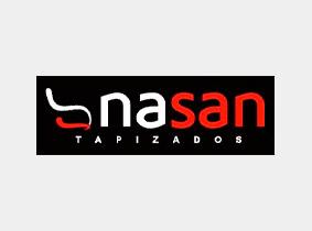 nasan-tapizados-expositor-feria-del-mueble-yecla-2021