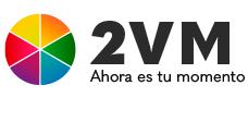 2VM Expositor Feria Mueble Yecla 2021