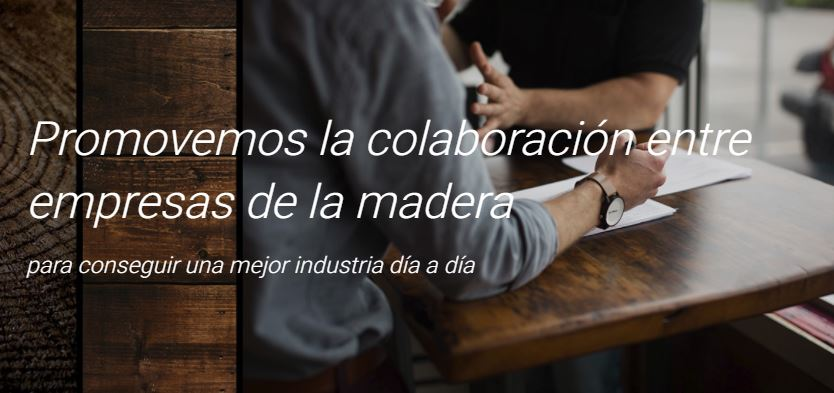 Asociación Regional de la Madera