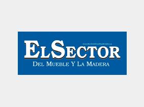 El sector del mueble Expositor Feria Mueble Yecla 2021