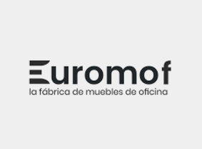 Euromof Expositor FMY 2021