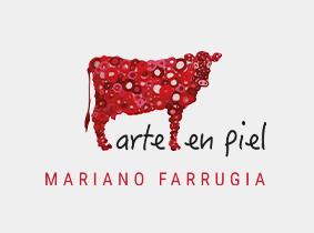 Mariano-Farrugia-Expositor-Feria-Mueble-Yecla-2021