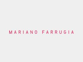 Mariano Farrugia Expositor Feria Mueble Yecla 2021